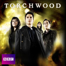 Torchwood: Random Shoes