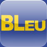 Bleu Dem