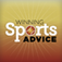 Winning Sports Betting Advice