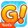 Guess! - TinyCo, Inc.