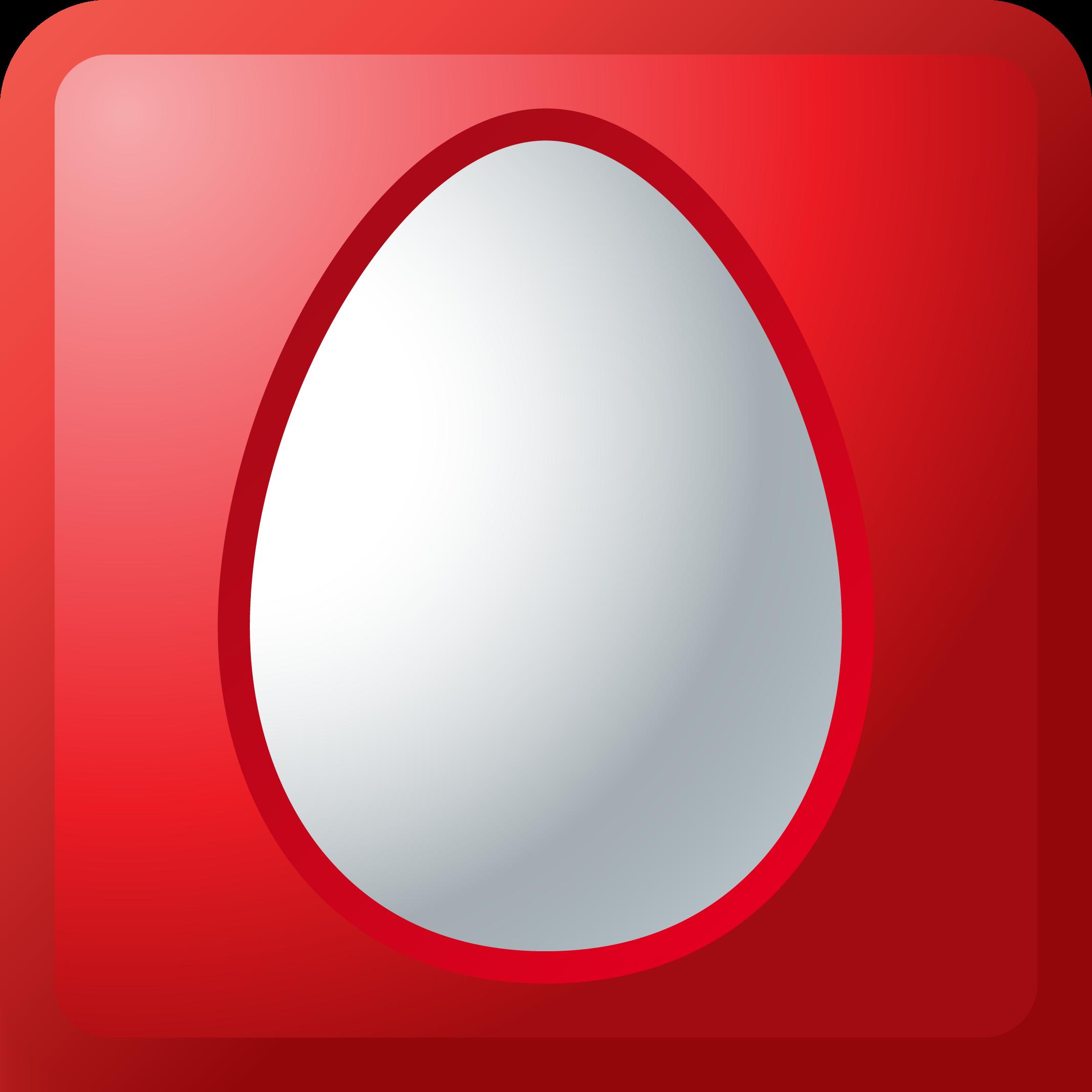 Логотипы Операторов Мтс - deliveryprikaz: http://deliveryprikaz.weebly.com/blog/logotipi-operatorov-mts