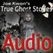 Audio Ghost Stories - Volume 1