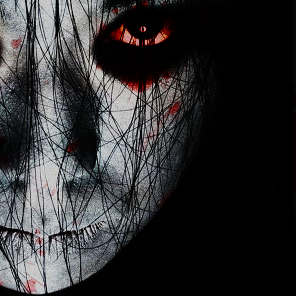 1024 x 1024 png 993kBScary