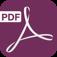 PDF, DJVU, DOC, XLS, PPT, TXT - Reader