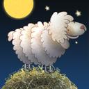 Schlaf Gut - Gute Nacht Geschichte für Kinder