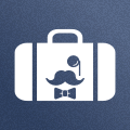 Travel Butler - Vacation Trip Planner with Weather Forecast & Packing List