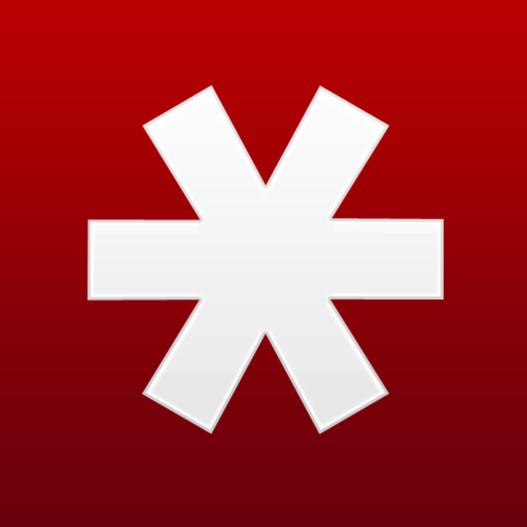 LastPass for Premium Customers
